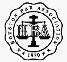 houston bar association