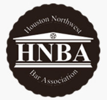 houston northwest bar association